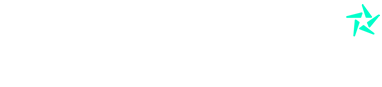 Headstar - Connecting Good Finance People